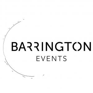 barrington events