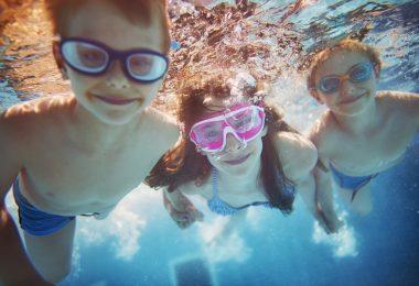 Specialistų patarimai kaip paruošti vaiką 2021 vasaros stovyklai.